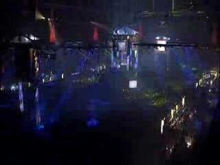 Yoji Biomehanika @ Sensation Black 2004 - Full Set 5/9