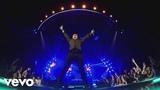 Indochine - Trois nuits par semaine (Black City Tour 3 au Palais 12 de Bruxelles 2014)