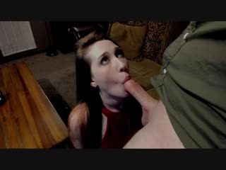 anal,small tits, fetish, incest, All sex, Blowjob, Deep Throat, bdsm, facial, teans, slave, strapon, pegging, femdom