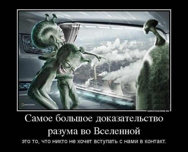 http://cs310529.vk.me/v310529176/5082/P41MSHUtLjc.jpg