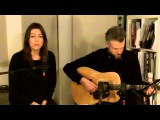 Comedy Waltz - Fairground Attraction - Chains cover