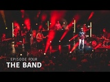 About Jazzanova - Episode 4 The Band