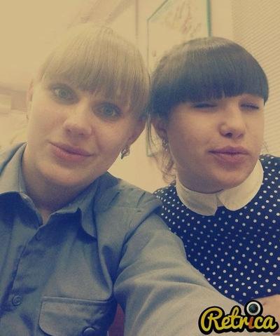 Valeriya Babitskaya, 28 февраля , Хабаровск, id159745077