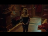 Vanessa Paradis - Marilyn Et John