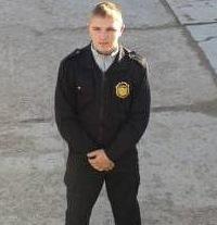 Stasik Malik, 14 декабря 1994, Унеча, id135603272