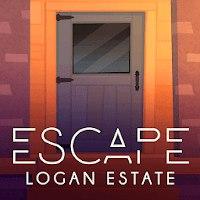 Install  Escape Logan Estate