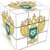 Нижегородское УФАС России