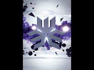DJ ALEXEY KAPITONOWWW DUBSTEP [09.10.2014][J-Factory]