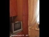Обзор двухкомнатной квартиры, Дзержинского 29