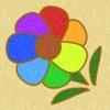 Поиск декоративных растений