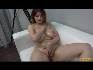 Eva Teen POV Love Fuck Dick Suck Sex Ass MIlf mom BBW casting Tits Booty Slut Whore Bitch Natural Boobs секс порно трах молодая