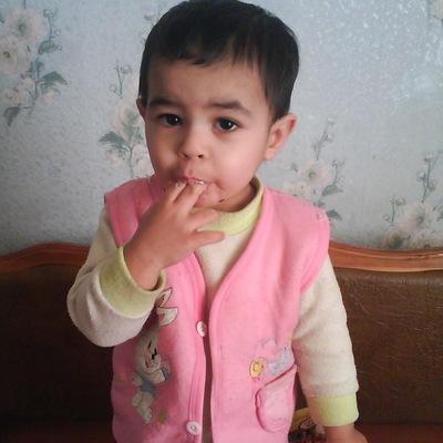 Захар Захар, 16 мая , Лисичанск, id181630679
