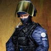 Типичный Counter-Strike [CSS|CS 1.6|CS:GO]