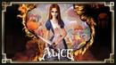 Alice Asylum ♥ Что известно об игре