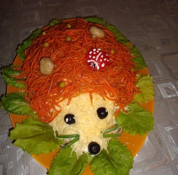 Овощное рагу с картошкой и баклажанами в мультиварке рецепты с фото