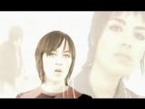 Ladytron - Evil (American Version) Official Music Video