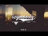 GXNXVS &amp CVIRO - Let Me Love You