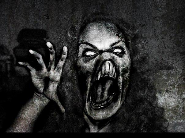 скачать бесплатно игру ужасы через торрент - фото 3