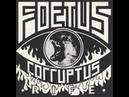 Scraping Foetus Off The Wheel Boxhead 1987