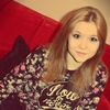 Evgenia Koretskaya