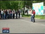 Качество детского питания в Свердловской области возьмут на особый контроль