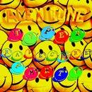 DCRPS027 Alex Tune - Hyper Ravecore Party