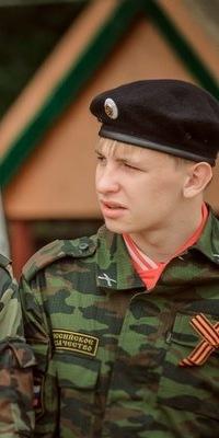 Aleksandr Babich