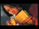 Traditional andean music