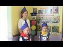 Рассуждалки не по-детски 0 (19.09.18) Посвящение в ЮИД