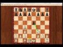 Шахматы 4 РАЗГРОМА которые должен знать начинающий шахматист