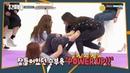180815 레드벨벳 Red Velvet Weekly Idol Preview Next Week