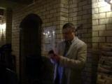 05 Живая музыка 1 (05.02.2011)