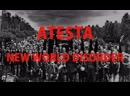 ATESTA-NEW WORLD DISORDER (lyric video)