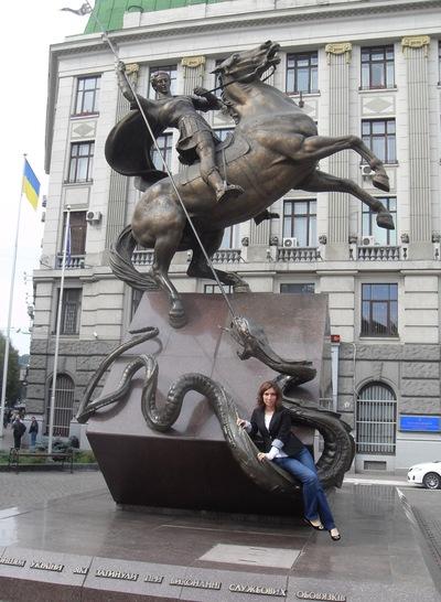 Татьяна Махонина, 23 февраля , Киров, id10855134