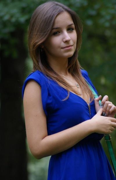 Света Новожилова, 27 августа , Москва, id20273165
