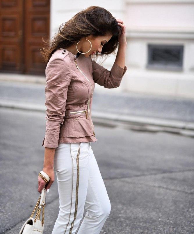 Модная подборка №228