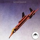 Budgie альбом Squawk