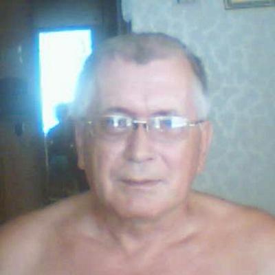 Анатолий Ворона, 30 марта 1948, Полтава, id214460836