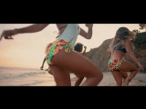 Charly Black Luis Fonsi - Party Animal (Dance Video)