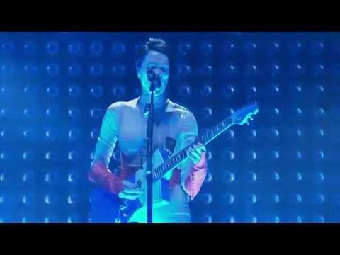 St. Vincent - Rattlesnake - Live at Coachella 2018 Friday, April 13th