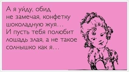 http://cs311324.vk.me/v311324421/2903/qq0l8gBUDRE.jpg