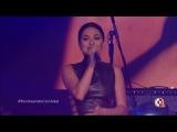 Inna - Bop BopCola Sound Remix Live 2016