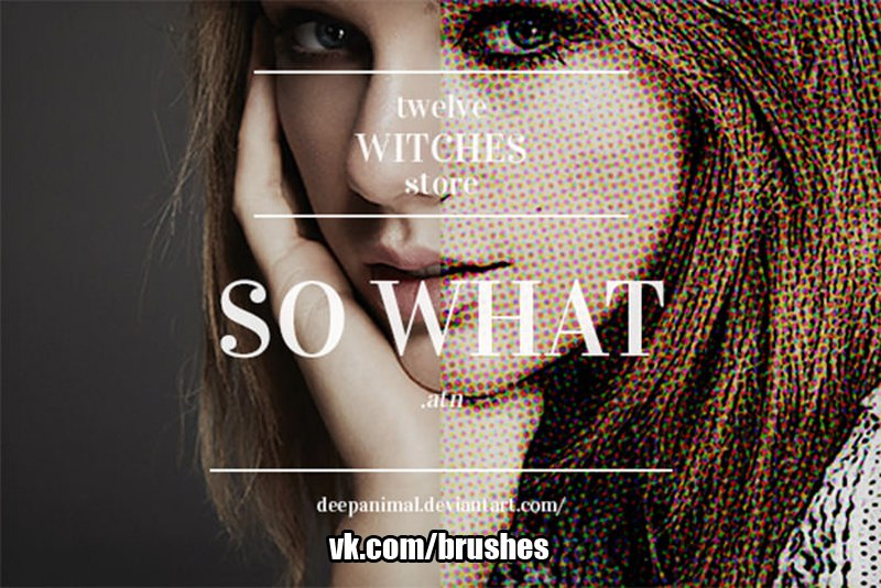 30_so_what_atn_by_12witchesstore-d9lke2n.zip