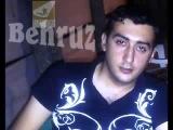 Behruz Yene icirem (UZEYIR production).mpg Yeni remiks