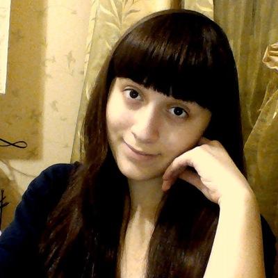 Линда Бекоева, 26 мая , Челябинск, id153233257