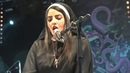 Reverend Beat-Man Sister Nicole Izobel Garcia - Come back Lord live 2014