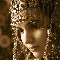 Зарина Казимагомедова, 18 мая 1996, Ростов-на-Дону, id227104694
