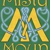 Misty Mountains - Irish Music