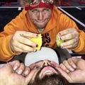 blessing #theboogieman awodibu в Instagram Lemon juice