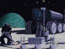 Скоро инженер космос технологии бурение планета спутник комета астероид ишимура deadspace колонисты колония